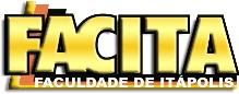 FACITA