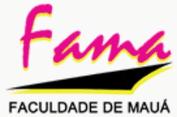 FAMA Mauá