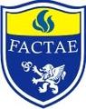 FACTAE