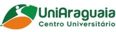 Centro Universitário Araguaia