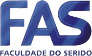 FAS - Seridó