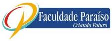 FAP - Faculdade Paraíso