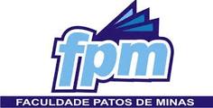FPM - Patos De Minas
