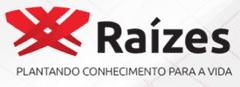 Logo da SER - Faculdade Raízes