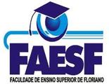 FAESF Floriano