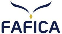 Logo da FAFICA