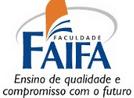FAIFA