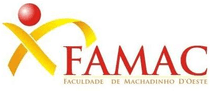 FAMAC