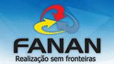 FANAN