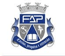 FAP - Apucarana