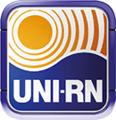 Logo da UNI-RN