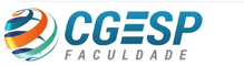 Faculdade CGESP