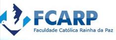 FCARP