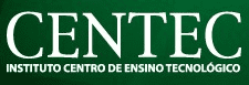 Logo do CENTEC