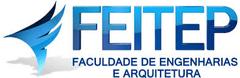 Logo da FEITEP
