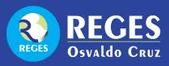 REGES Osvaldo Cruz