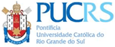 PUC RS