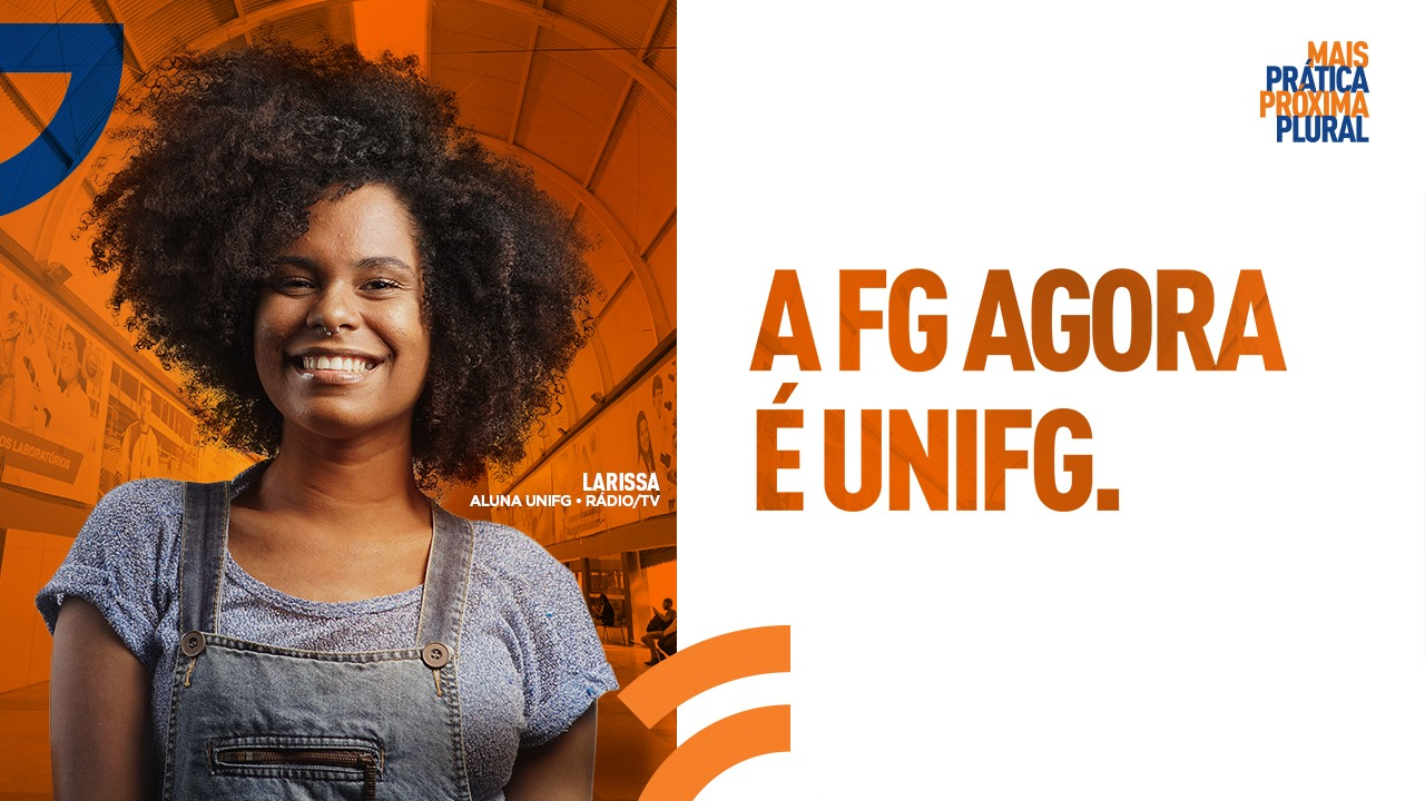Faculdade dos Guararapes - UNIFG0