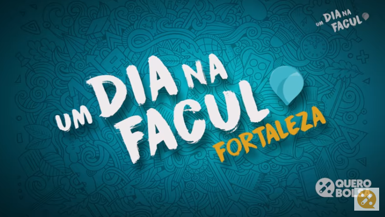 FAC - Faculdade Cearense0