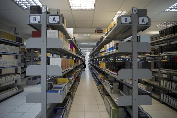 Faculdade dos Guararapes - UNIFG5