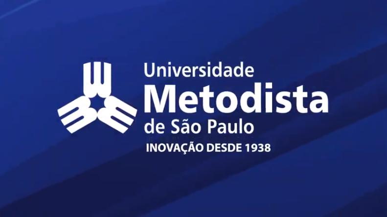 Metodista5