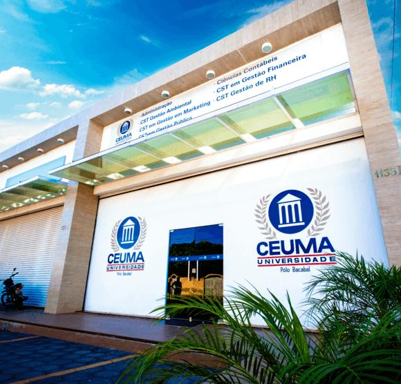 CEUMA4