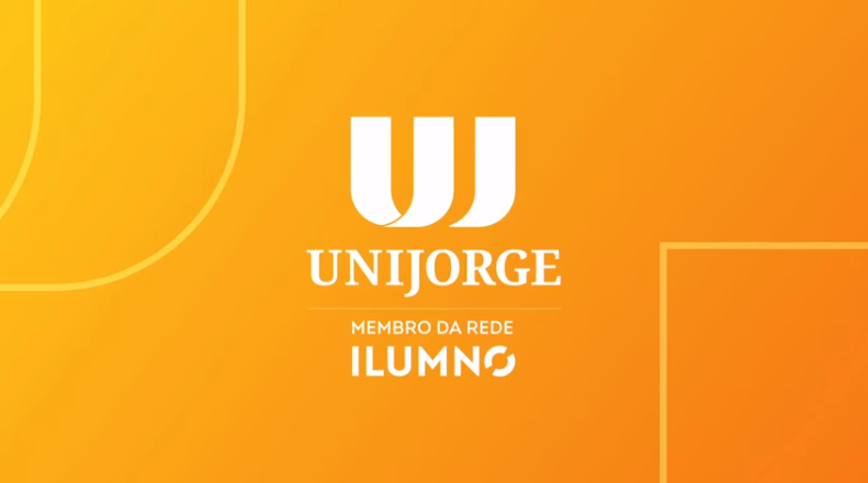 UNIJORGE4