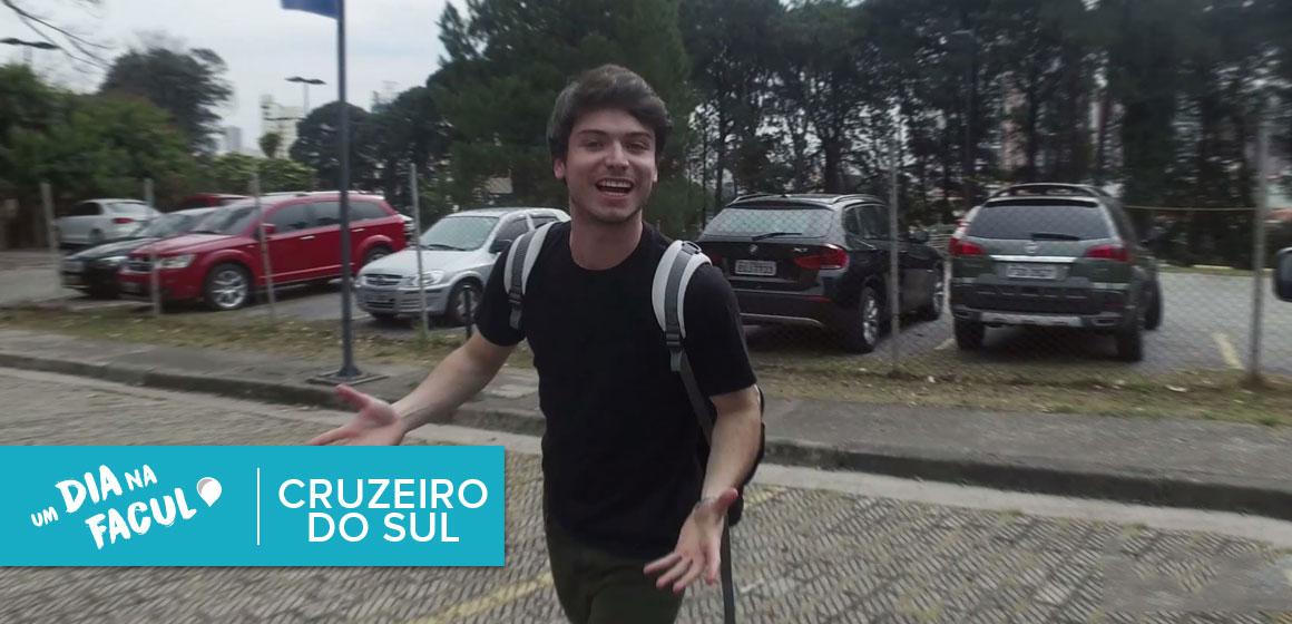 UNICSUL - Cruzeiro do Sul0