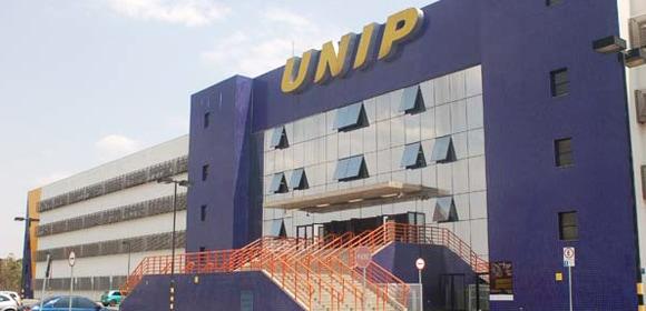 UNIP3