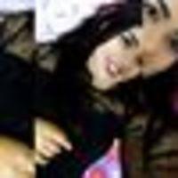 Imagem de perfil: Hanna Oliveira