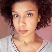 Imagem de perfil: Talita Gomes