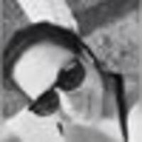 Imagem de perfil: Maria Santos