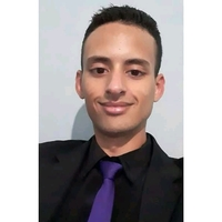 Imagem de perfil: Gabriel Oliveira