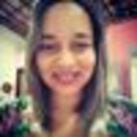 Imagem de perfil: Bruna Serval