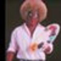 Imagem de perfil: Adriano Viterbo
