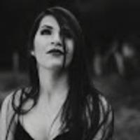 Imagem de perfil: Amanda Couto