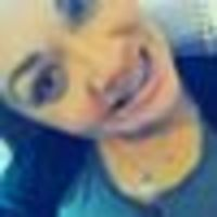 Imagem de perfil: Ana Garcia