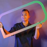 Imagem de perfil: Matheus Silva