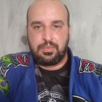 Imagem de perfil: Leonir Pinheiro