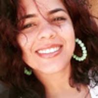 Imagem de perfil: Karen Guimaraes