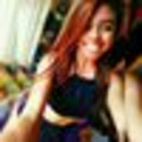 Imagem de perfil: Karyna Carlos