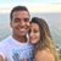 Imagem de perfil: Thiago Silva