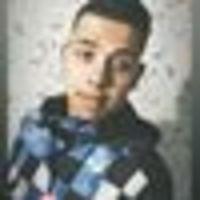 Imagem de perfil: Alexandre Nascimento