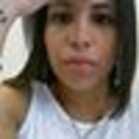 Imagem de perfil: Letícia Nascimento
