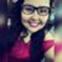 Imagem de perfil: Juliana Neves