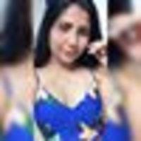 Imagem de perfil: Isadora Ribeiro