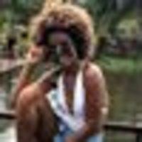 Imagem de perfil: Maria Lopes