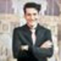 Imagem de perfil: Josiel Santos