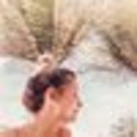 Imagem de perfil: Gabrielle Lagoa