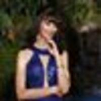 Imagem de perfil: Amanda Vasconcellos